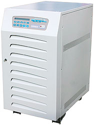 N-Power Safe-Power Evo 20 6p/s