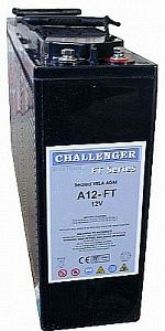 Фото Challenger A12-FT-100A